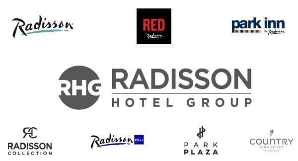 Radisson-Hotel-Group-historia-marcas-presencia-y-proyectos-hoteleros-en-Perú