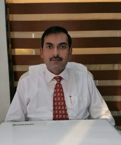 image of manager