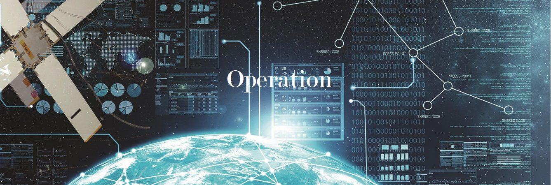 operation image
